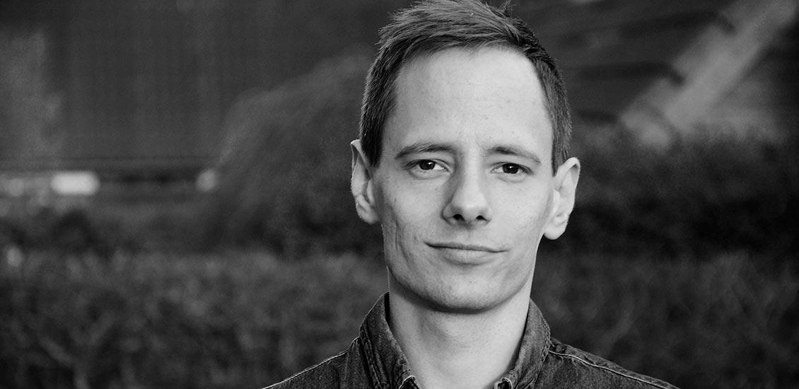 Carsten Østergaard